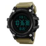 8_SKMEI-Sport-de-plein-air-montre-intelligente-hommes-Bluetooth-multifonction-Fitness-montres-5Bar-tanche-montre-num