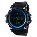 9_SKMEI-Sport-de-plein-air-montre-intelligente-hommes-Bluetooth-multifonction-Fitness-montres-5Bar-tanche-montre-num