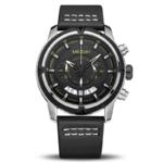0_MEGIR-Sport-hommes-montre-Quartz-multifonction-chronographe-mode-montres-bracelets-horloge-hommes-Relogio-Masculino-avec-bracelet
