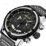 1_MEGIR-Sport-hommes-montre-Quartz-multifonction-chronographe-mode-montres-bracelets-horloge-hommes-Relogio-Masculino-avec-bracelet