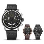 3_MEGIR-Sport-hommes-montre-Quartz-multifonction-chronographe-mode-montres-bracelets-horloge-hommes-Relogio-Masculino-avec-bracelet