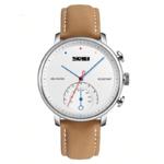 0_SKMEI-affaires-montre-Quartz-hommes-mode-Simple-montre-bracelet-en-cuir-montres-bo-tier-en-alliage