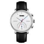 1_SKMEI-affaires-montre-Quartz-hommes-mode-Simple-montre-bracelet-en-cuir-montres-bo-tier-en-alliage