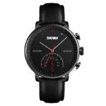 3_SKMEI-affaires-montre-Quartz-hommes-mode-Simple-montre-bracelet-en-cuir-montres-bo-tier-en-alliage