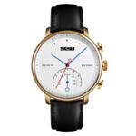2_SKMEI-affaires-montre-Quartz-hommes-mode-Simple-montre-bracelet-en-cuir-montres-bo-tier-en-alliage