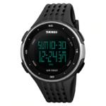 1_SKMEI-1219New-Sport-montre-femmes-en-cours-d-ex-cution-Style-arr-t-montre-50M-r