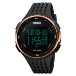 0_SKMEI-1219New-Sport-montre-femmes-en-cours-d-ex-cution-Style-arr-t-montre-50M-r