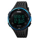 2_SKMEI-1219New-Sport-montre-femmes-en-cours-d-ex-cution-Style-arr-t-montre-50M-r