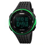 3_SKMEI-1219New-Sport-montre-femmes-en-cours-d-ex-cution-Style-arr-t-montre-50M-r