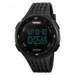 4_SKMEI-1219New-Sport-montre-femmes-en-cours-d-ex-cution-Style-arr-t-montre-50M-r
