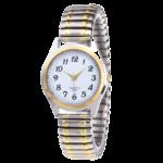 0_1-pi-ces-mode-Vintage-affaires-femmes-hommes-lastique-or-argent-Quartz-montre-mar-e-amoureux-removebg-preview