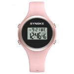 0_SYNOKE-Reloj-num-rique-Mujer-Relogio-Feminino-Esportivo-tanche-r-sistant-Led-montre-num-rique-femmes
