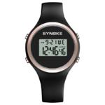 1_SYNOKE-Reloj-num-rique-Mujer-Relogio-Feminino-Esportivo-tanche-r-sistant-Led-montre-num-rique-femmes