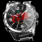 0_WEIDE-hommes-affichage-num-rique-Quartz-mouvement-Auto-Date-affaires-cadran-noir-montre-bracelet-tanche-horloge-removebg-preview