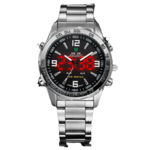 1_WEIDE-hommes-affichage-num-rique-Quartz-mouvement-Auto-Date-affaires-cadran-noir-montre-bracelet-tanche-horloge-removebg-preview