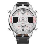 0_WEIDE-hommes-sport-analogique-mains-num-rique-chiffre-calendrier-Quartz-mouvement-marron-bracelet-en-cuir-montres