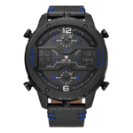 1_WEIDE-hommes-sport-analogique-mains-num-rique-chiffre-calendrier-Quartz-mouvement-marron-bracelet-en-cuir-montres