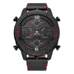 2_WEIDE-hommes-sport-analogique-mains-num-rique-chiffre-calendrier-Quartz-mouvement-marron-bracelet-en-cuir-montres