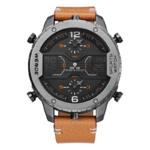 3_WEIDE-hommes-sport-analogique-mains-num-rique-chiffre-calendrier-Quartz-mouvement-marron-bracelet-en-cuir-montres