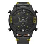 4_WEIDE-hommes-sport-analogique-mains-num-rique-chiffre-calendrier-Quartz-mouvement-marron-bracelet-en-cuir-montres