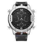 5_WEIDE-hommes-sport-analogique-mains-num-rique-chiffre-calendrier-Quartz-mouvement-marron-bracelet-en-cuir-montres