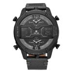 6_WEIDE-hommes-sport-analogique-mains-num-rique-chiffre-calendrier-Quartz-mouvement-marron-bracelet-en-cuir-montres