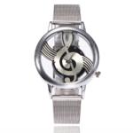 0_Nouveau-Vansvar-Marque-De-Mode-Creux-Musique-Note-Notation-Montre-En-Acier-Inoxydable-Quartz-Montre-Bracelet