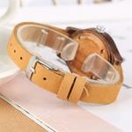 Montre-en-bois-l-gante-pour-femmes-montre-Quartz-montre-bracelet-en-cuir-v-ritable-montres
