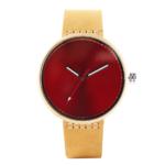 0_Noir-bleu-rouge-cadran-color-femmes-montre-bracelet-en-bois-d-rable-montres-femme-d-contract
