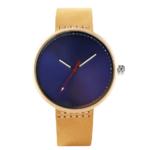 1_Noir-bleu-rouge-cadran-color-femmes-montre-bracelet-en-bois-d-rable-montres-femme-d-contract