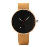 2_Noir-bleu-rouge-cadran-color-femmes-montre-bracelet-en-bois-d-rable-montres-femme-d-contract
