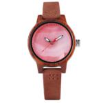 0_Montre-en-bois-l-gante-pour-femmes-montre-Quartz-montre-bracelet-en-cuir-v-ritable-montres