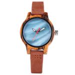 1_Montre-en-bois-l-gante-pour-femmes-montre-Quartz-montre-bracelet-en-cuir-v-ritable-montres