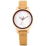 2_Montre-en-bois-l-gante-pour-femmes-montre-Quartz-montre-bracelet-en-cuir-v-ritable-montres