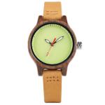 3_Montre-en-bois-l-gante-pour-femmes-montre-Quartz-montre-bracelet-en-cuir-v-ritable-montres