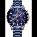 5_2020-hommes-montres-tanche-en-acier-inoxydable-LIGE-haut-marque-de-luxe-mode-sport-montre-chronographe