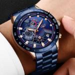 4_2020-hommes-montres-tanche-en-acier-inoxydable-LIGE-haut-marque-de-luxe-mode-sport-montre-chronographe