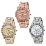 Gen-ve-Classique-Strass-De-Luxe-Montre-Femmes-Montres-Dames-De-Mode-Montre-femmes-Montres-Horloge