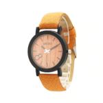 1_2019-bande-Quartz-hommes-montres-bracelet-en-cuir-d-contract-montre-en-bois-Vintage-montre-bracelet