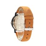 2_2019-bande-Quartz-hommes-montres-bracelet-en-cuir-d-contract-montre-en-bois-Vintage-montre-bracelet