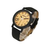 3_2019-bande-Quartz-hommes-montres-bracelet-en-cuir-d-contract-montre-en-bois-Vintage-montre-bracelet