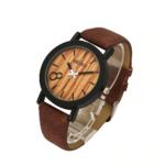 4_2019-bande-Quartz-hommes-montres-bracelet-en-cuir-d-contract-montre-en-bois-Vintage-montre-bracelet