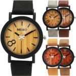 0_2019-bande-Quartz-hommes-montres-bracelet-en-cuir-d-contract-montre-en-bois-Vintage-montre-bracelet