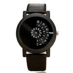 1_2017-BGG-conception-cr-ative-montre-bracelet-cam-ra-concept-bref-simple-sp-cial-num-rique