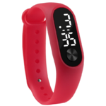 3_LED-montre-de-sport-num-rique-pour-femmes-hommes-gar-ons-et-filles-relogio-masculino-reloj