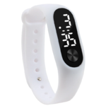4_LED-montre-de-sport-num-rique-pour-femmes-hommes-gar-ons-et-filles-relogio-masculino-reloj