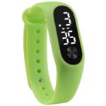 5_LED-montre-de-sport-num-rique-pour-femmes-hommes-gar-ons-et-filles-relogio-masculino-reloj