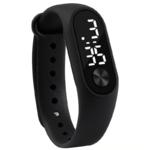 6_LED-montre-de-sport-num-rique-pour-femmes-hommes-gar-ons-et-filles-relogio-masculino-reloj
