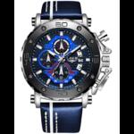 5_2020-LIGE-nouveau-hommes-montres-haut-de-gamme-de-luxe-grand-cadran-militaire-montre-Quartz-en