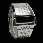 4_lectronique-2017-nouveaux-hommes-num-rique-grande-montre-bracelet-fer-homme-Style-LED-affichage-montres-removebg-preview